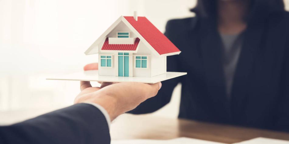 Capacidad para comprar vivienda es 26 % inferior a la de hace 13 años