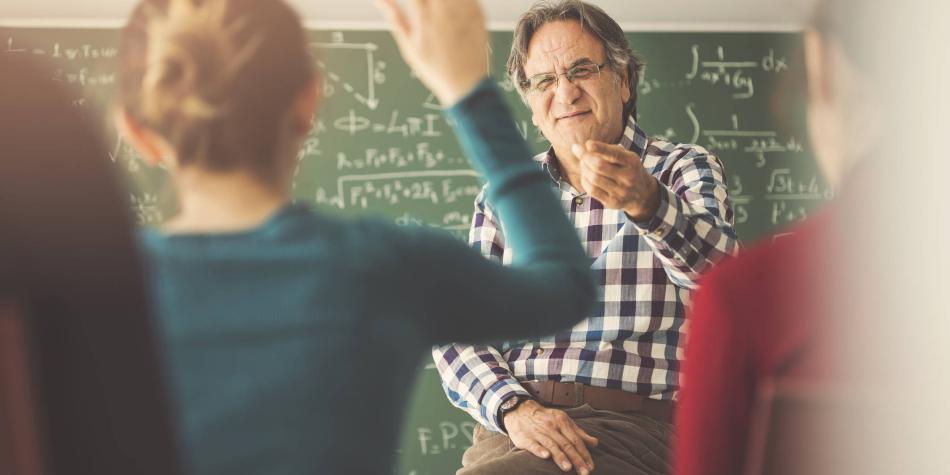 Mineducación busca reconocer buenas prácticas en la educación superior