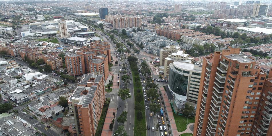 ¿Quién debe reparar las filtraciones de las terrazas en edificios?