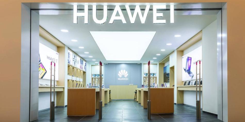 Todo lo que debe entender del nuevo sistema operativo de Huawei
