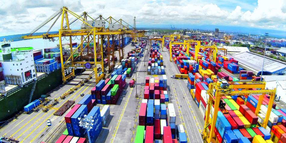 Nariño pide a Ecopetrol autorizar de transporte combustible a Tumaco