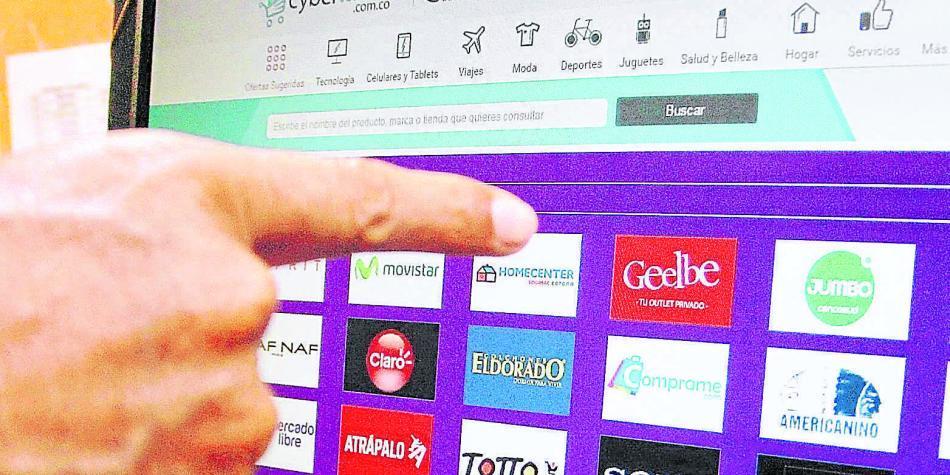 Tres claves para saber si las compras por internet son seguras