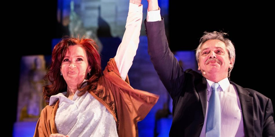 Qué pasará a la economía argentina si Alberto Fernández es presidente