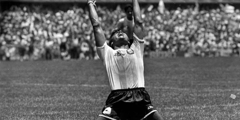 Esta es la enfermedad que padecía el jugador argentino que falleció