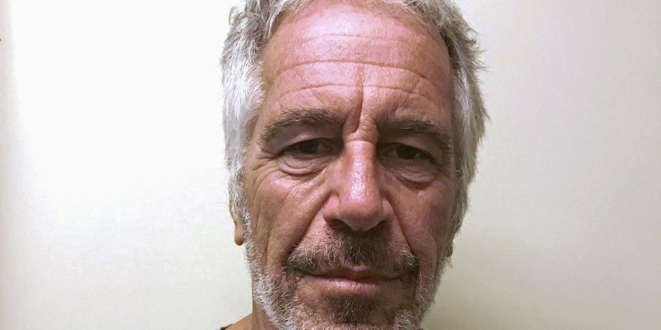 Los misterios que rodean la muerte de Jeffrey Epstein en prisión
