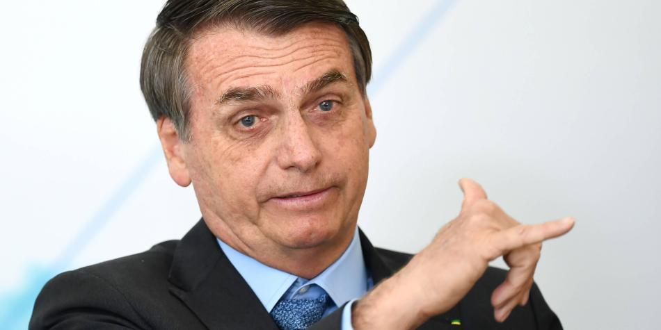 ONU discute sobre clima en Brasil en plena polémica por deforestación