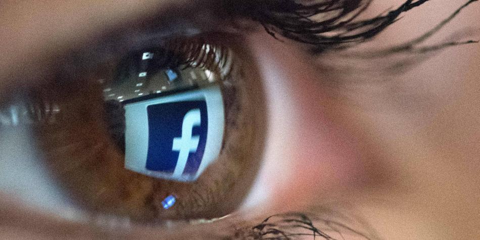Facebook planea hacer anónimos los historiales de navegación