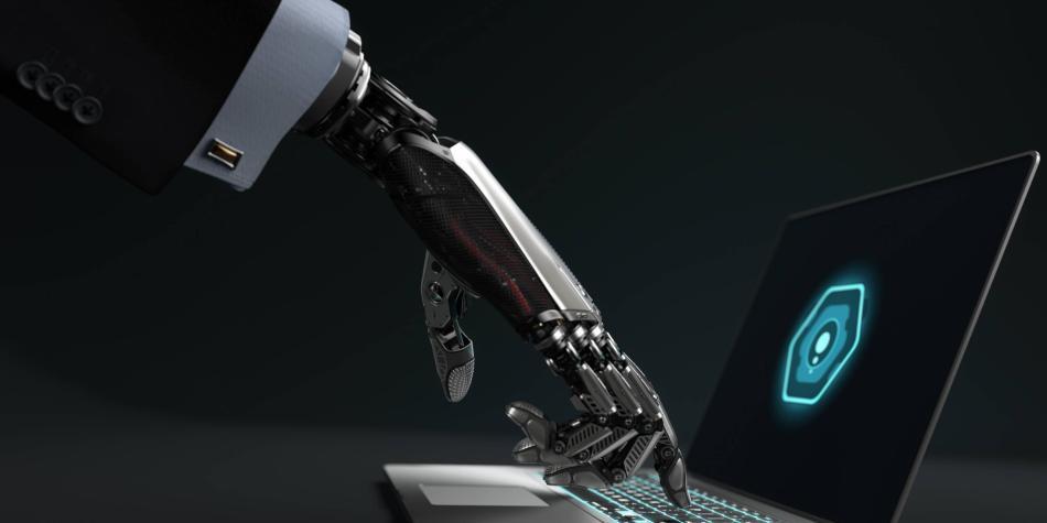 Automatización acorta hasta en 70 % pruebas de software en empresas