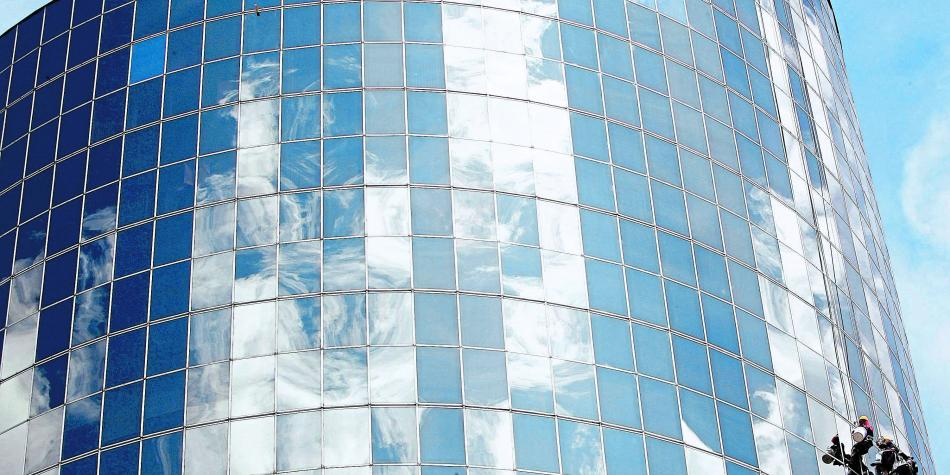 Cómo elegir el vidrio para un proyecto constructivo