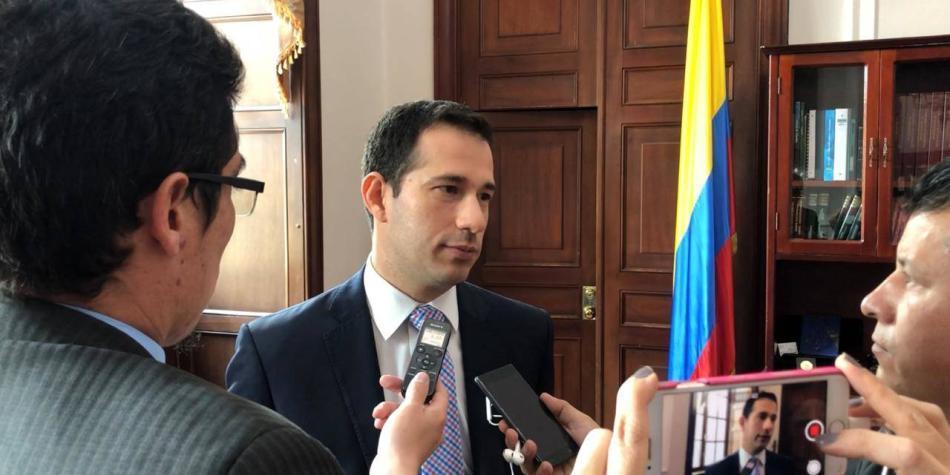 Se cae reglamentación de la eutanasia en Colombia