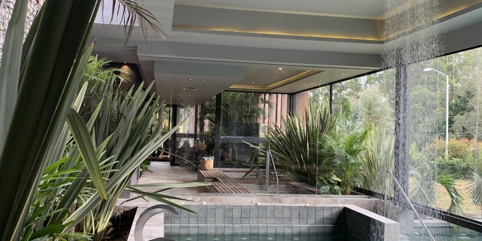 Cadena Movich Hotels anuncia cierre temporal de sus hoteles