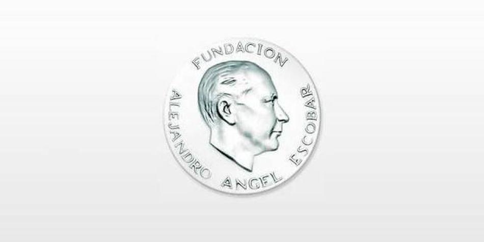 Anuncian los ganadores de los premios Alejandro Ángel Escobar