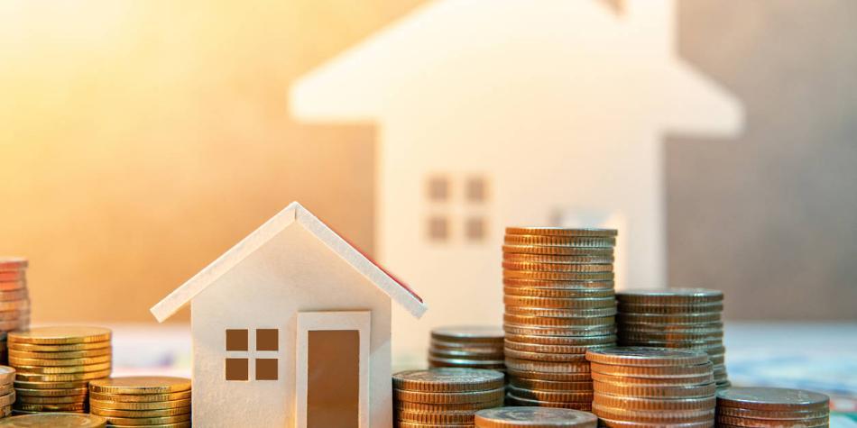 Conozca cómo puede acceder a subsidios de vivienda del Distrito