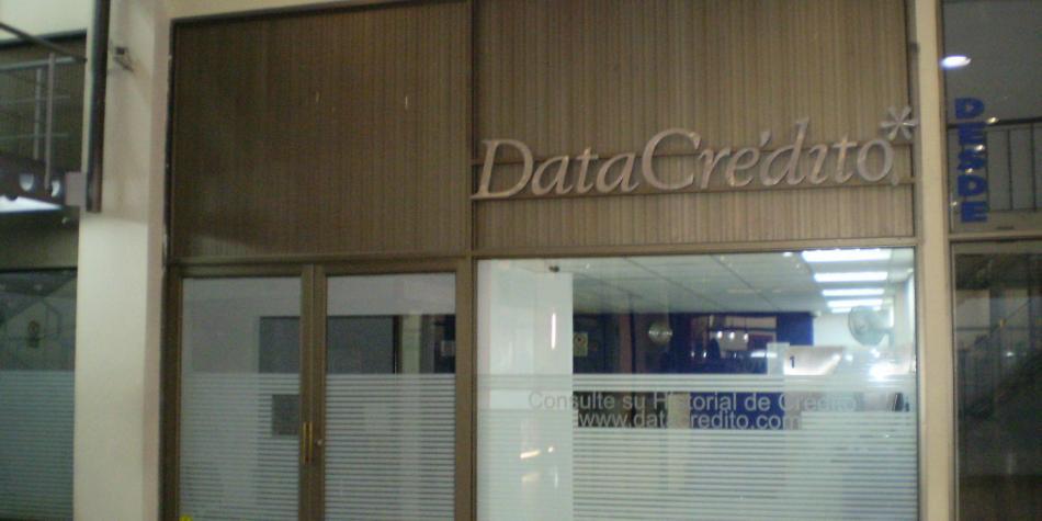 ¿Cómo consultar gratis su historia de crédito en cuarentena?