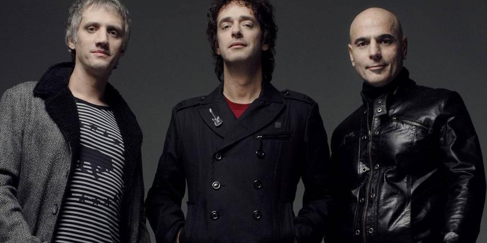 'Gracias totales', gira de Soda Stereo 2020 con cantantes invitados