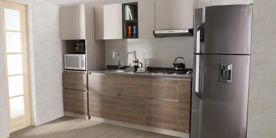 cocinas decoracion Tendencias Y Consejos Para Decoracin De Cocinas Economa