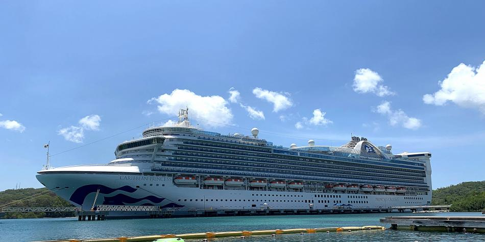 Mitos y verdades de los viajes en cruceros