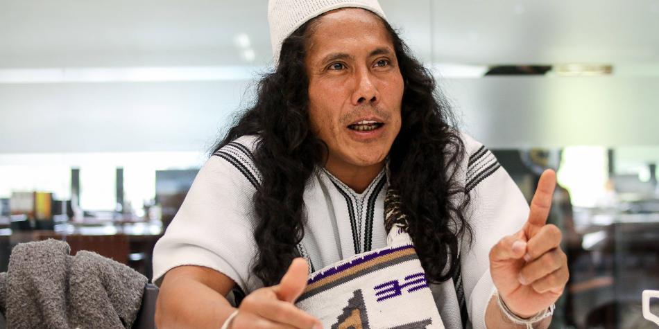 Indígenas piden ser oídos en concesión para operar el parque Tayrona