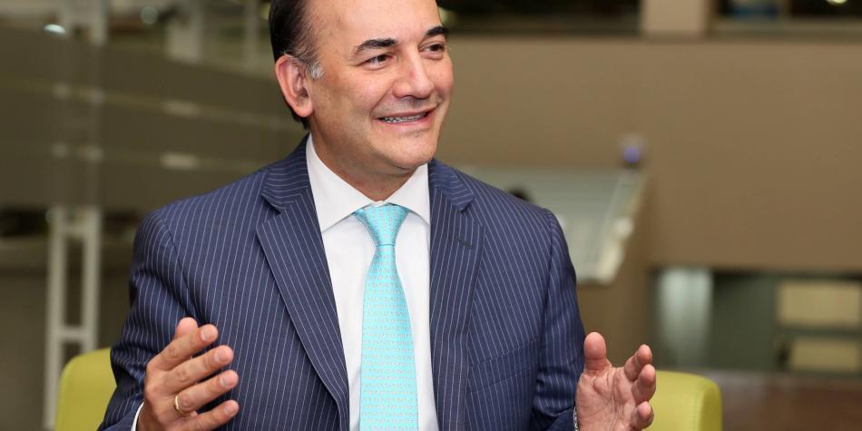 Viceministro de Trabajo le responde a Dimayor y propone diálogo