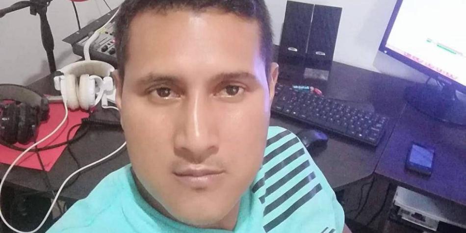 El extraño asesinato de un periodista en Tumaco