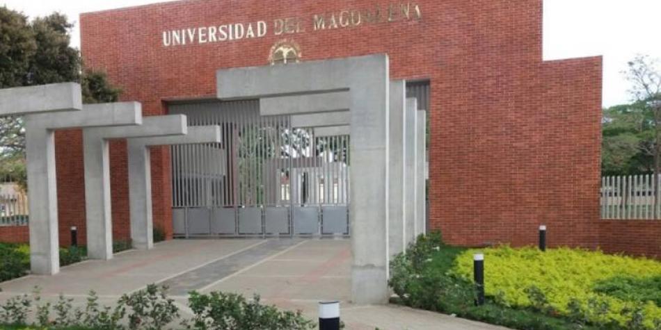 Alerta en Universidad del Magdalena por atracos al interior del campus