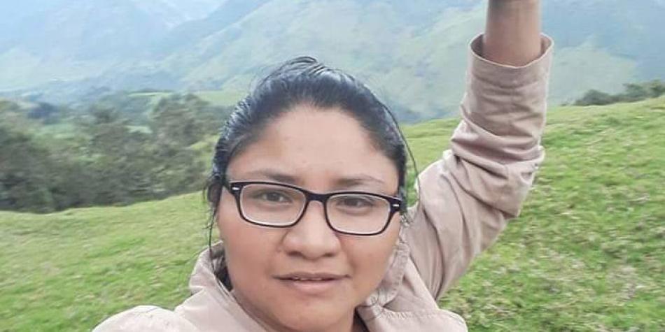 A cinco asciende número de muertos por emboscada a indígenas en Cauca