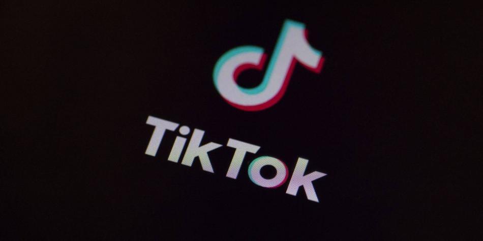 Tik Tok habría sido descargado más de 1.500 millones de veces
