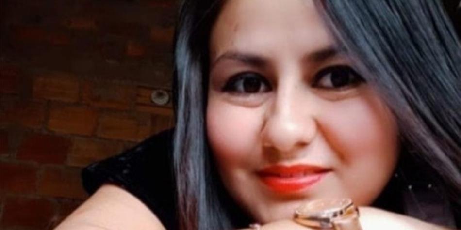 Mujer murió tras someterse a cirugía estética en Popayán
