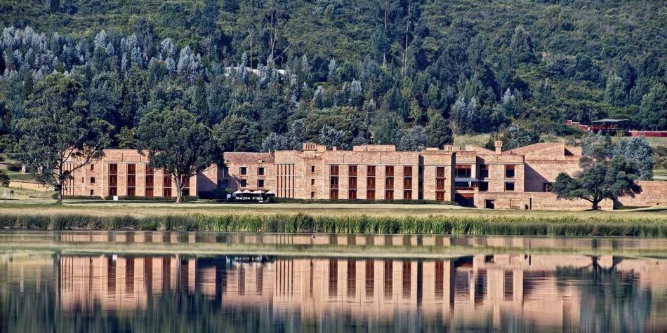 Compensar y Hoteles Estelar se unen para ofrecer más viajes
