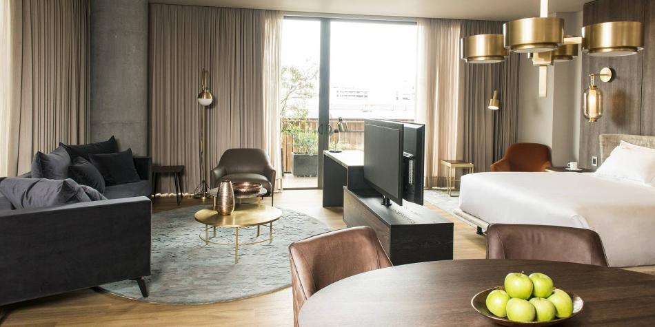 Cancelaciones de reservas hoteleras causan pérdidas de $1.000 millones