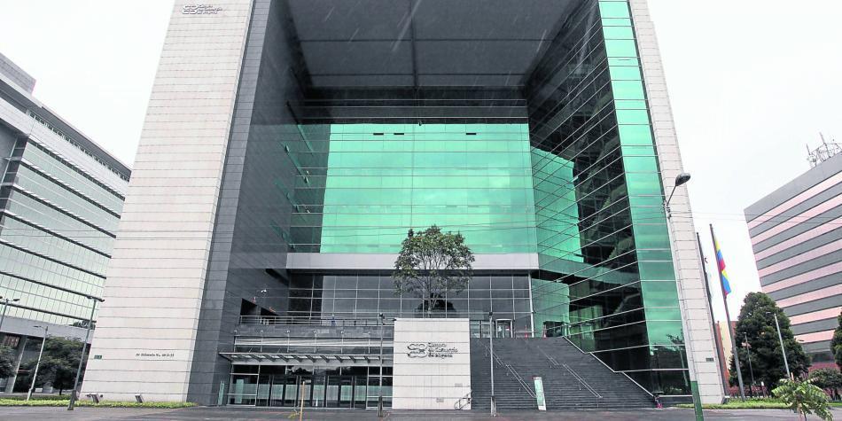 Cámara de Comercio de Bogotá lanzó ayuda para vender en línea