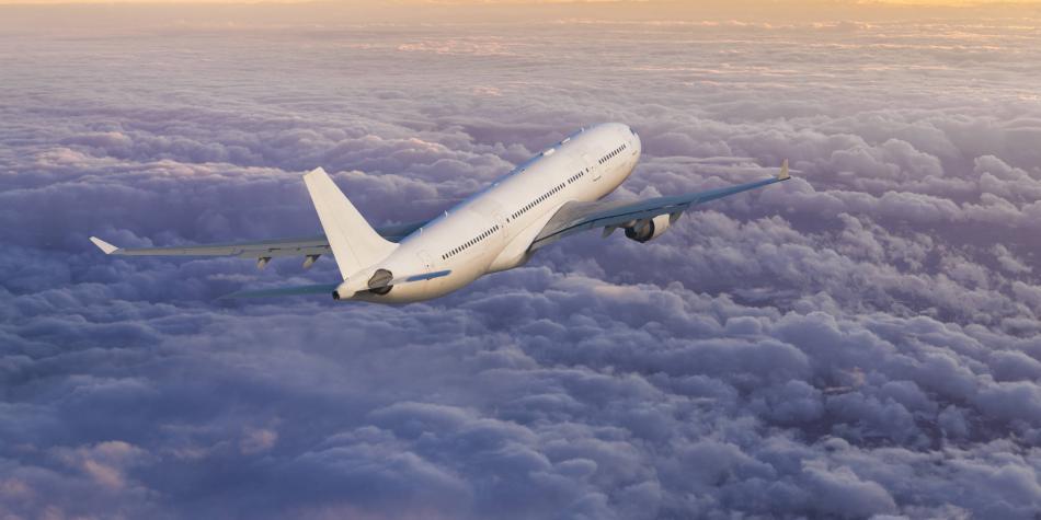 Se estrella avión ucraniano que llevaba al menos 170 personas en Irán