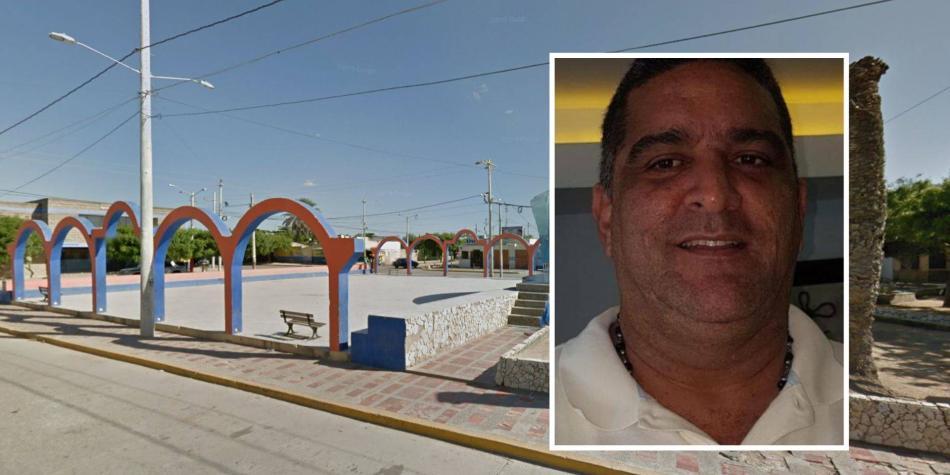 Fallo de tribunal deja sin alcalde electo a municipio de La Guajira