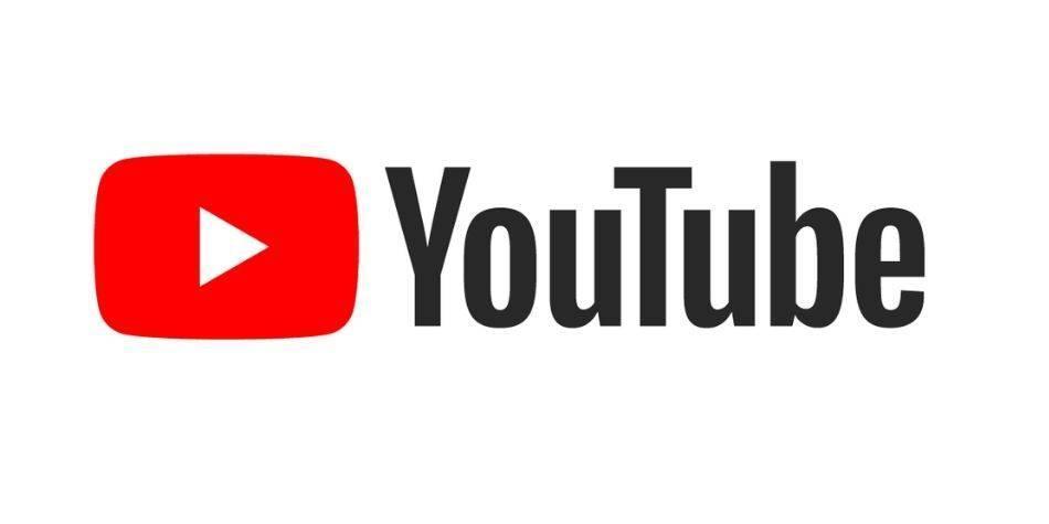 ¿Qué consumen los colombianos en YouTube durante la cuarentena?