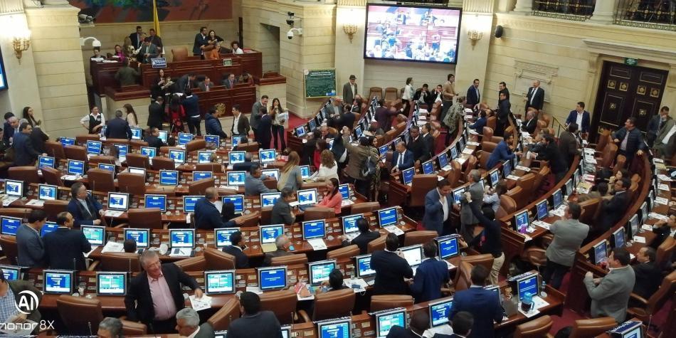 Reforma tributaria no será antes de un año, dice Fedesarrollo
