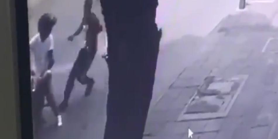 Cali despidió con dolor a fiscal asesinado por pistolero