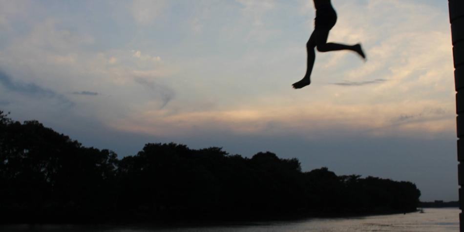 Turista argentino murió ahogado en Santa Marta