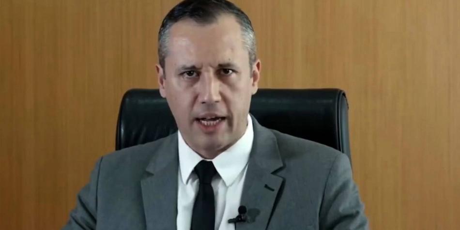 Bolsonaro destituye al secretario de Cultura por 'discurso nazi'