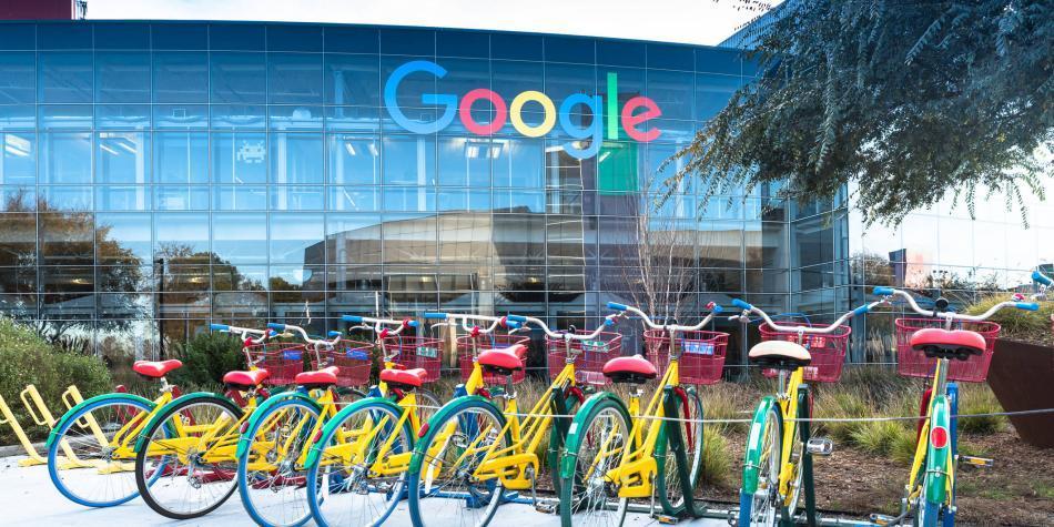 Google incorporó cinco nuevos idiomas a su traductor