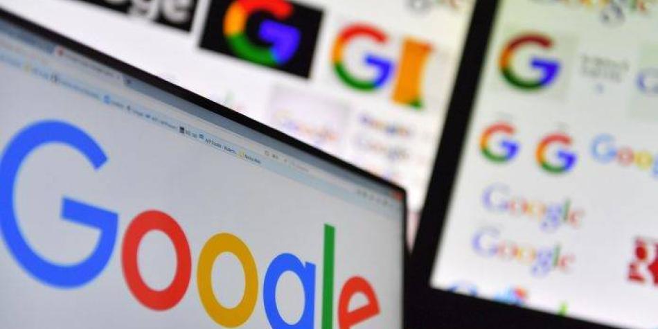 Google habla sobre su situación actual con Huawei