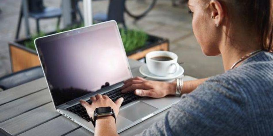 Tráfico en Internet ya empezó a disminuir en Colombia: CRC