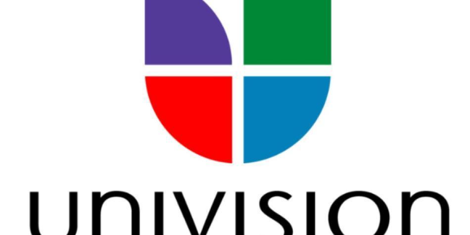 La cadena Univision sería vendida en 10 mil millones de dólares