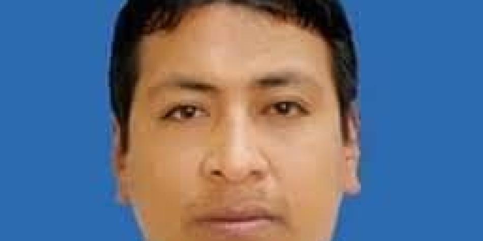 Hallan sin vida a un exalcalde y líder indígena de Cumbal, Nariño