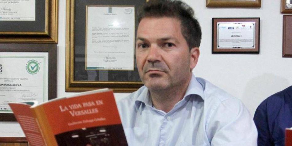 El escándalo de acoso que gestó salida de alto funcionario en Medellín