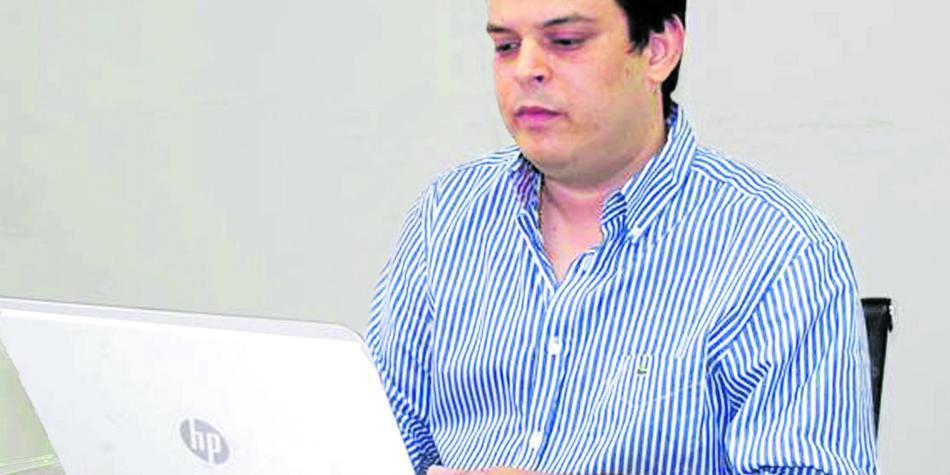 Exgobernador de Córdoba, Alejandro Lyons, demandó a la Procuraduría