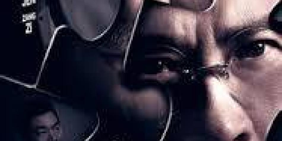 'Testigos silenciosos', cine gratis de EL TIEMPO Cali y Cineplex