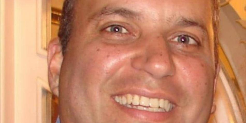 Gaula reportó liberación de ganadero en Palmira, Valle