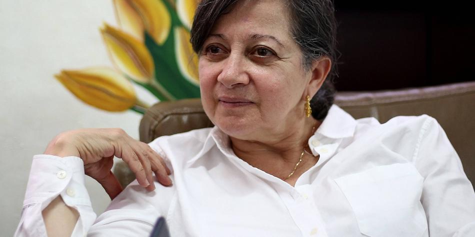 Polémica por envío de muestras y pruebas del Valle a INS de Bogotá