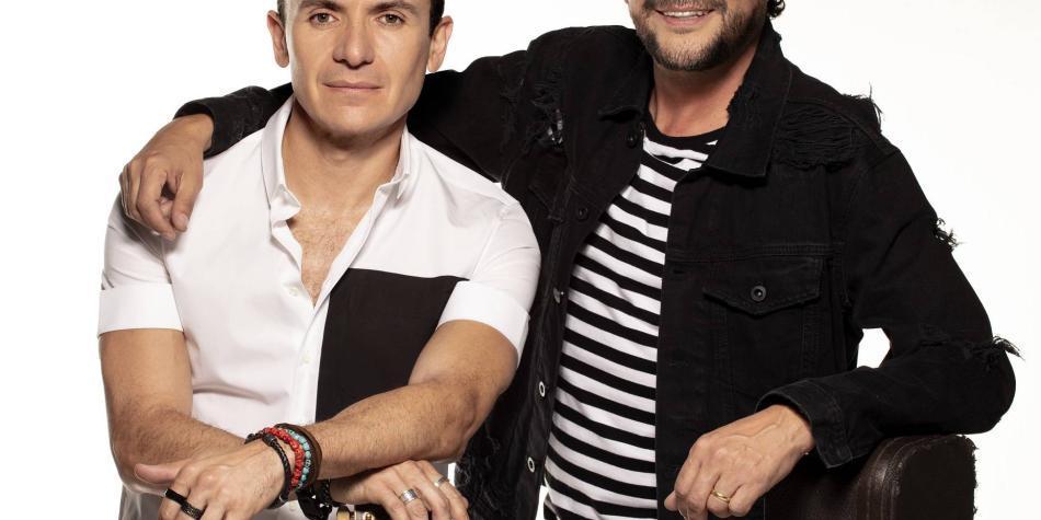 Andrés Cepeda y Fonseca: juntos por la Cardioinfantil