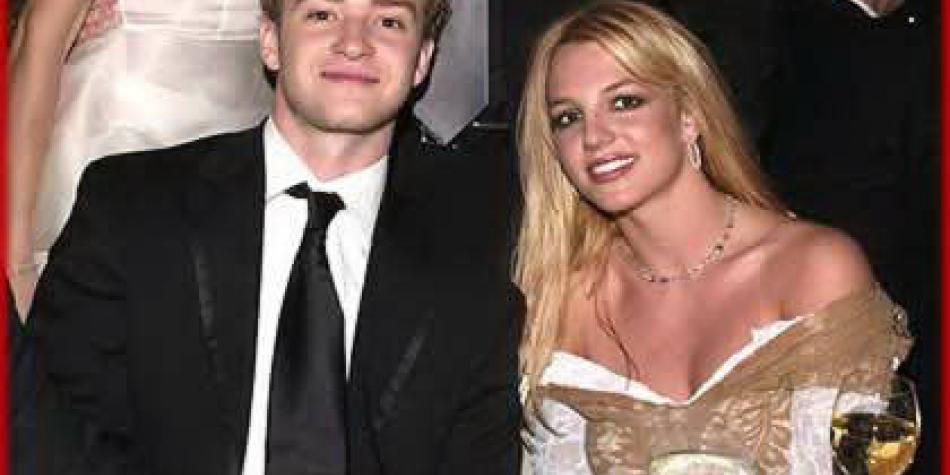 El día en el que Britney Spears enamoró con 'Oops!... I Did It Again'